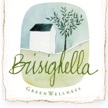 Brisighella Green Wellness