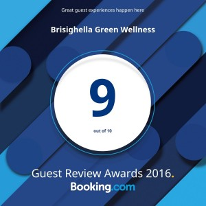 Grazie a tutti i nostri ospiti di le fantastiche recensioni!